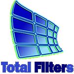 total-filters-logo
